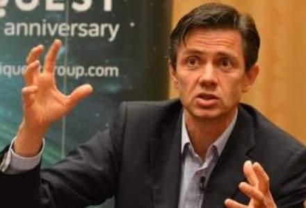 Iquest vrea sa angajeze 100 de oameni in 2014
