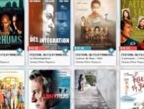Festivalul Filmului Francez...