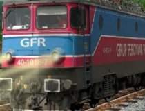 GFR a primit avizul pentru...