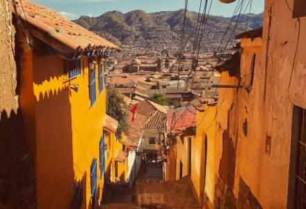Câțiva țărani din Peru au ținut captivi 8 tehnicieni de frica consecințelor instalării tehnologia 5G în sat