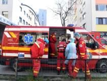 Coronavirus în România: 320...