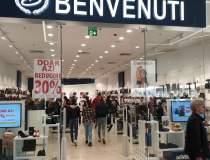 Proteste în retail: Benvenuti...