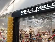 Retailerul de accesorii Meli...