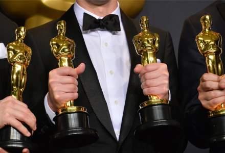 Gala premiilor Oscar din 2021, amânată pe 25 aprilie, din cauza pandemiei de COVID-19