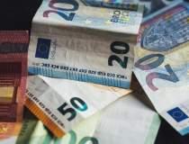 Bulgaria şi Croaţia ar putea...