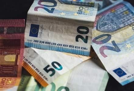 Banca Centrală Europeană spune că Bulgaria şi Croaţia ar putea intra în acest an în anticamera zonei euro