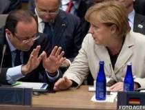 FMI se alatura criticilor SUA...