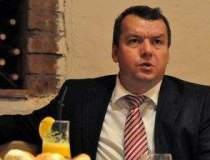 Chis, Broker Cluj: Nu mi-a...