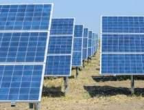 Rusii finanteaza fotovoltaice...