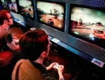Jocurile pe PC, disciplina la...