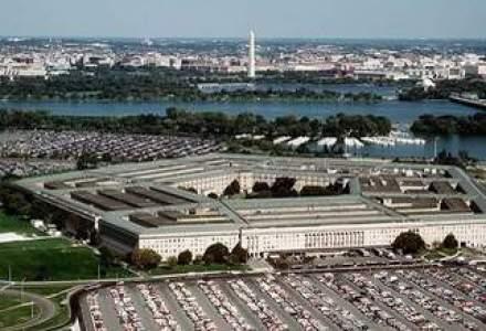Medici, complici la aplicarea torturii in inchisori apartinand Pentagonului si CIA