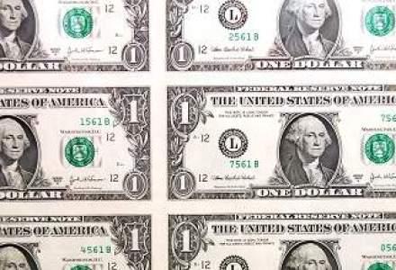 Jobul in care salariul unui incepator incepe de la 335.000 dolari