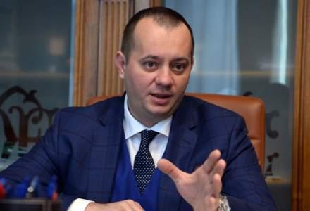 Bogdan Neacșu, CEC Bank: Odată cu criza COVID, am făcut un salt de 5 ani în digitalizarea serviciilor bancare. Câți clienți CEC folosesc deja plățile mobile?