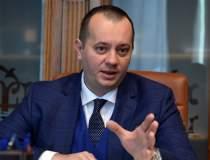 Bogdan Neacșu, CEC Bank:...