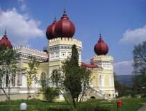 Castelul de la Arcalia,...