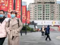 Beijingul închide toate...