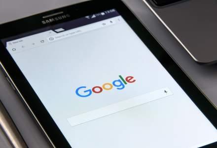 PREMIERĂ: Google, amendat cu 10.000 de lei de CNCD pentru că a păstrat denumirea Catedrala Prostirii Neamului pe Google Maps