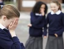 Bullying-ului în școli, o...