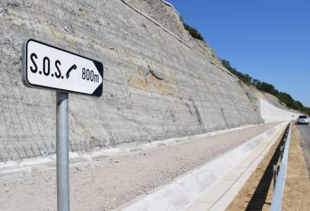 Cum afectează birocrația românească infrastructura. Autostrada A1 (Nădlac – București) nu va fi gata nici în 2030