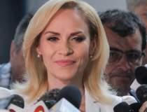 Declarații de avere: Gabriela...
