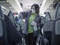 FlixBus reia cursele cu...