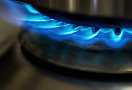 Liberalizarea pieței de gaze naturale: 78% dintre clienții casnici din mediul urban știu despre această schimbare