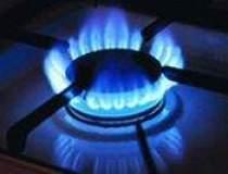 Gazprom a oprit livrarile de...