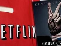 Netflix va lansa un serviciu...