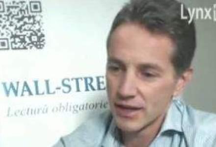 Orlando Szasz: Limbile straine si sportul te ajuta enorm in business