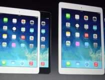 Analist: Apple ar putea vinde...