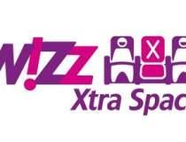 Cum castiga Wizz Air 10 euro...