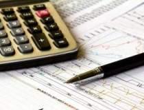 Impozite banoase: ANAF a...