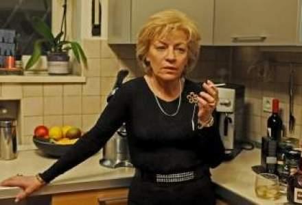 BBC ne lauda: Filmul romanesc intra intr-o noua era
