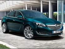 Opel Insignia facelift,...