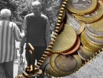 Pensii speciale:...