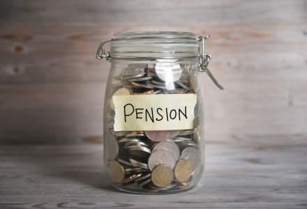Ministrul Apărării critică impozitarea pensiilor militare: Pensiile militarilor nu sunt pensii speciale
