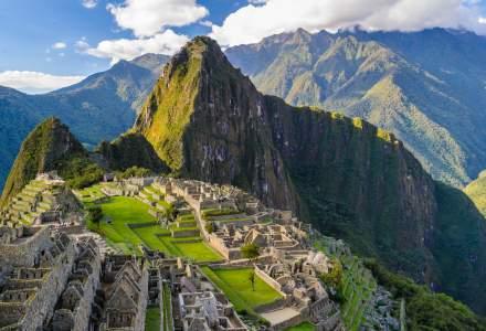 Peru, o țară cu 28 de milioane de locuitori, înregistrează acum mai multe cazuri de Covid-19 decât Italia