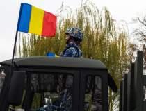 România trimite 2.669 de...
