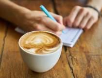 Cafea: sfaturi de preparare,...