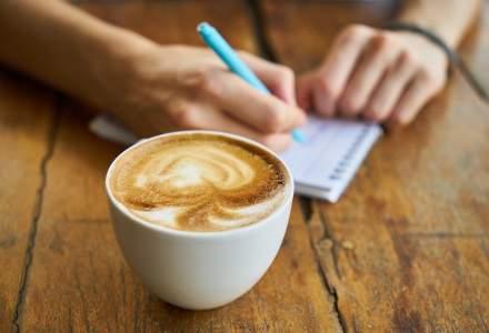 Odă pentru cafea: deosebiri între boabele și tipurile de cafea, la ce să fim atenți când o cumpărăm, cum preparăm cea mai bună cafea acasă