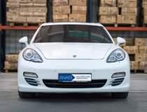 Mașini confiscate de...