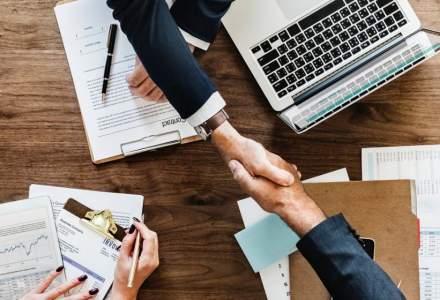 Cât mai durează să înființezi o firmă în România?