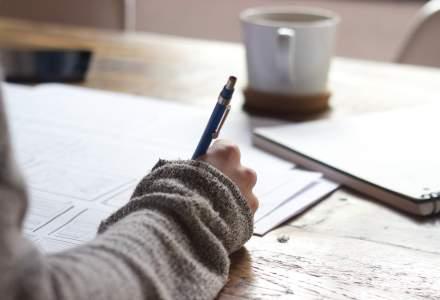 Bacalaureat 2020 | Sfaturile profesorilor pentru examenul la Limba Română: FĂRĂ răspunsuri șablon