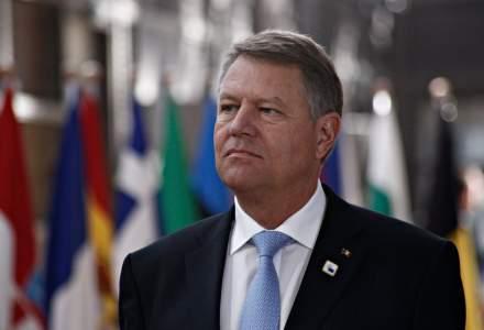 Ministrul de Externe al Ungariei, ATAC dur la adresa lui Iohannis: Este un politician antimaghiar