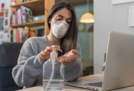 Încă o țară depășește pragul de un milion de cazuri confirmate cu noul coronavirus