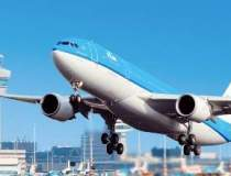 KLM reduce preturile de...