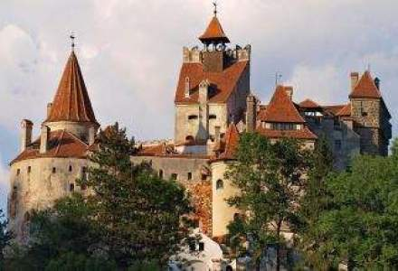 Grapini pariaza pe mitul lui Dracula: Americanii ma intreaba de numele lui Vlad Tepes