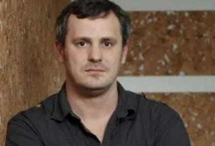 RCS&RDS a incetat colaborarea cu George Orbean, managerul de proiect al televiziunii Digi 24