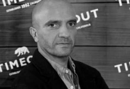 Besadoux, Kenvelo: Privim fiecare magazin ca pe un centru de profit, nu ne uitam doar la rezultatele globale