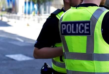 Atac brutal cu cuțitul într-un oraș din Marea Britanie: 3 persoane au decedat și mai multe au fost rănite